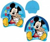 Bone para bebé de Mickey Mouse - sortido