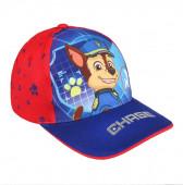 Boné premium Cap. Chase