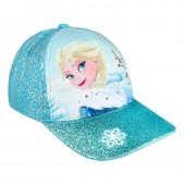 Boné premium Frozen Disney