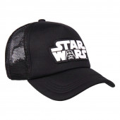Boné Premium Star Wars Darth Vader
