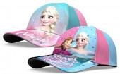 Boné Sortido Frozen Disney