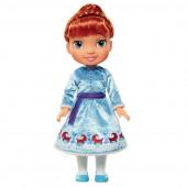 Boneca Anna Frozen Disney 35cm