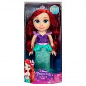Boneca Ariel Disney 38cm