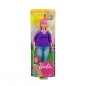 Boneca Barbie Daisy Dreamhouse Adventures