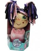 Boneca Betty - Bi-Bi Girls