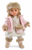 Boneca Elena 35 cm modelo 1