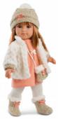 Boneca Elena 35 cm modelo 2
