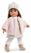 Boneca Elena 35 cm modelo 3
