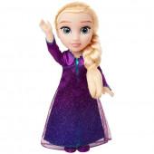 Boneca Elsa Musical Frozen 2