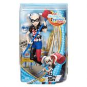 Boneca Harley Quinn Dc Comics
