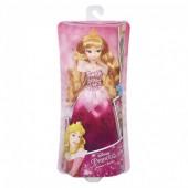 Boneca Princesa Disney Aurora Hasbro