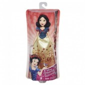 Boneca Princesa Disney Branca de Neve Hasbro