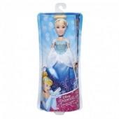 Boneca Princesa Disney Cinderela Hasbro