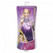 Boneca Princesa Disney Rapunzel Cintilante Hasbro