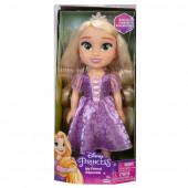 Boneca Rapunzel Disney 38cm