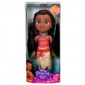 Boneca Vaiana Disney 38cm