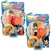 Boneco Dragon Ball Sortido
