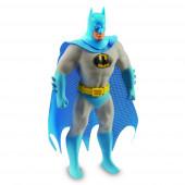Boneco Mister Músculo Stretch Batman