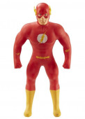 Boneco Mister Músculo Stretch Flash