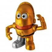 Boneco Star Wars C-3PO