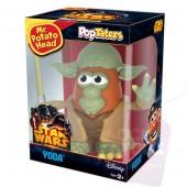 Boneco Yoda Star Wars