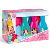 Bowling Princesas Disney