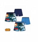 Boxer Banho Star Wars 4Und