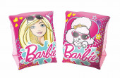 Braçadeiras Barbie Pets