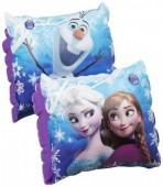Braçadeiras Frozen Disney