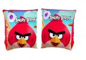 Braçadeiras Insufláveis Angry Birds