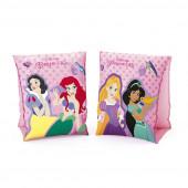 Braçadeiras Insufláveis Princesas Disney