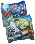 Braçadeiras Marvel Avengers Assemble
