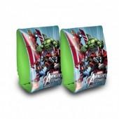 Braçadeiras Marvel Avengers