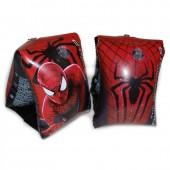 Braçadeiras Marvel Spiderman