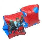 Braçadeiras Marvel Ultimate Spiderman