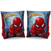 Braçadeiras Spiderman