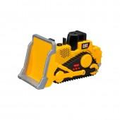 Bulldozer L&S 23 Cm CAT