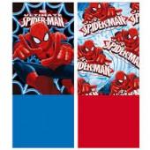 Cachecol Coralina tubular Spiderman - sortido