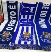 Cachecol FCP Porto sortido