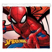 Cachecol gola Spiderman
