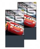 Cachecol multiusos Cars