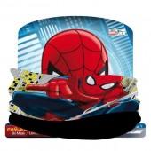 Cachecol polar multiusos Marvel Spiderman