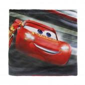 Cachecol tubular polar Disney Cars 3
