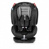 Cadeira Auto Driving 1+2