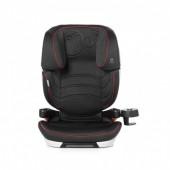 Cadeira Auto Travel Isofix  2+3