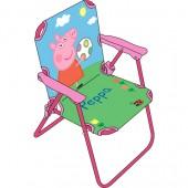 Cadeira da Porquinha Peppa