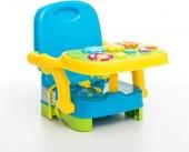 Cadeira de Actividades Musicais