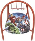 Cadeira Metal Avengers