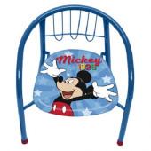 Cadeira Metal Mickey