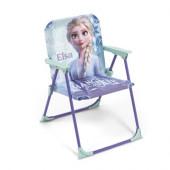 Cadeira Praia Frozen Elsa